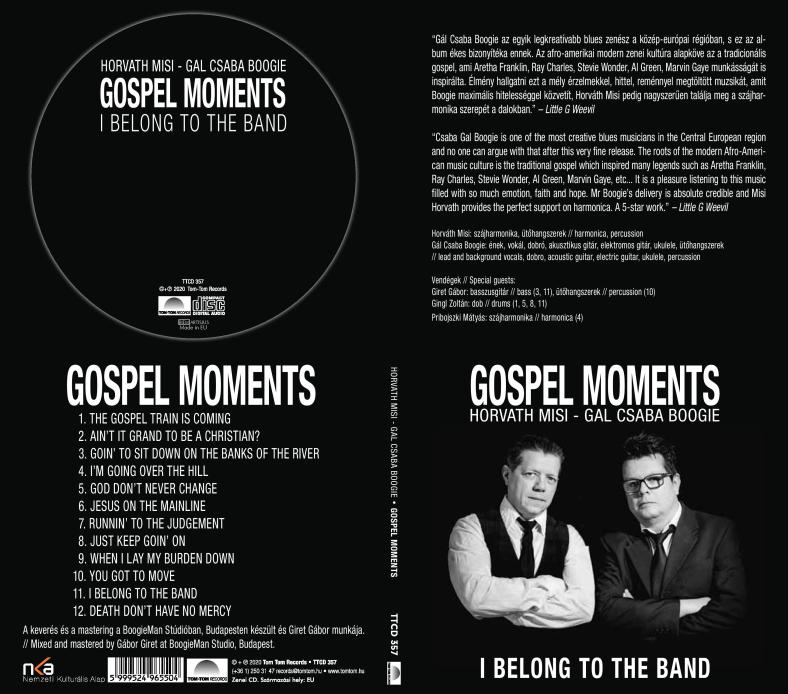 Gospel Moments 2020(1)-page-001